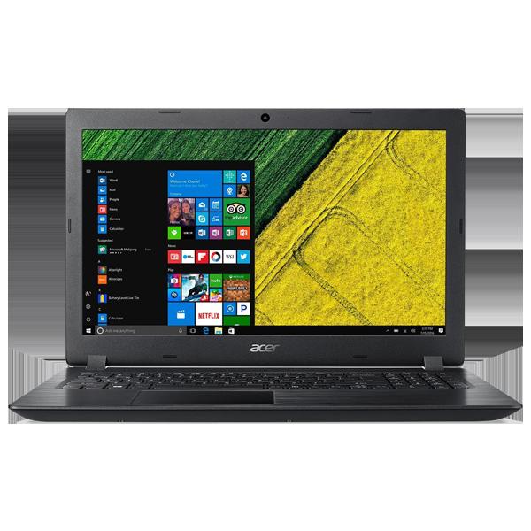 Acer Aspire A315-31-P66L (NX.GNTSV.002) - hakivn
