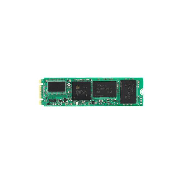Ổ SSD Plextor 256GB PX-256S3G - hakivn