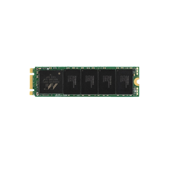 Ổ SSD Plextor 512GB PX-G512M6EA - hakivn