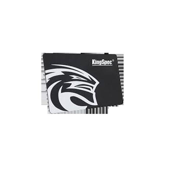 Ổ SSD Kingspec P3-256 256Gb SATA3 - hakivn