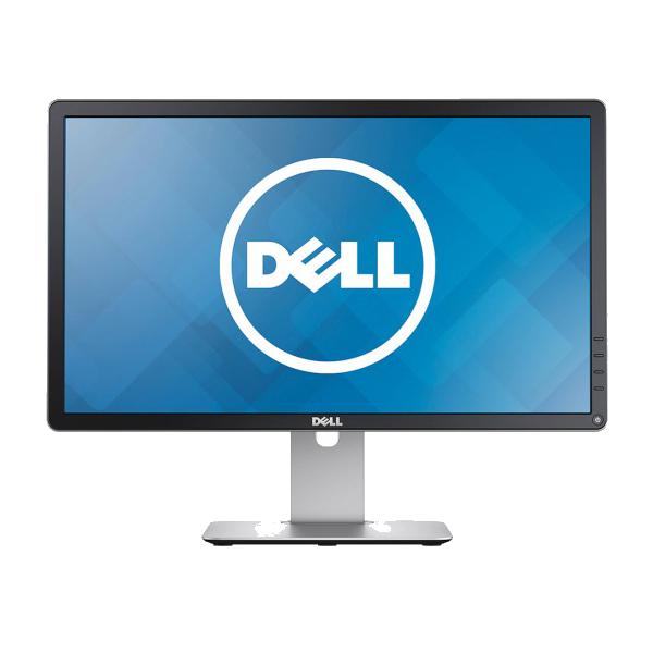 Màn Hình  LCD DELL S2417DG – 23.8-inch Gaming - hakivn