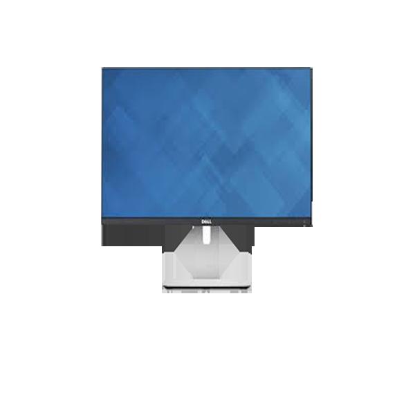 Màn Hình  Dell UP2516D (42MPU2516D) 25 inch - hakivn