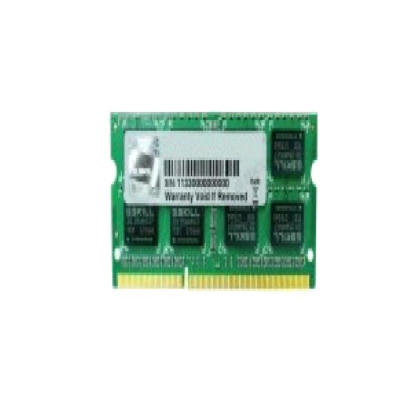 Ram laptop DDR4 G.Skill 8GB (2133) F4-2133C15S-8GRS - hakivn