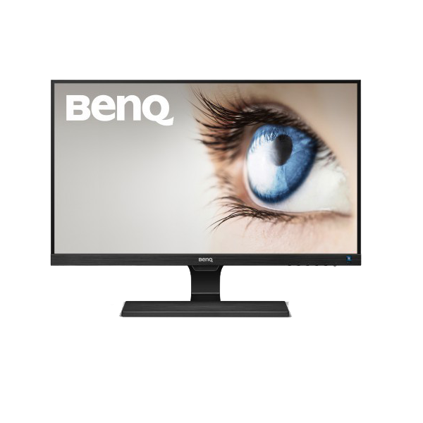 Màn Hình BenQ HOME & OFFICE GC2870H 28