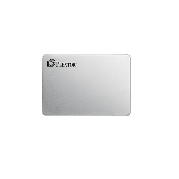 Ổ SSD Plextor 512GB PX-512S3C 2.5