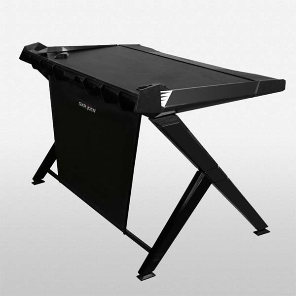 Bàn DXRacer GAMING DESK GD/1000/N - hakivn