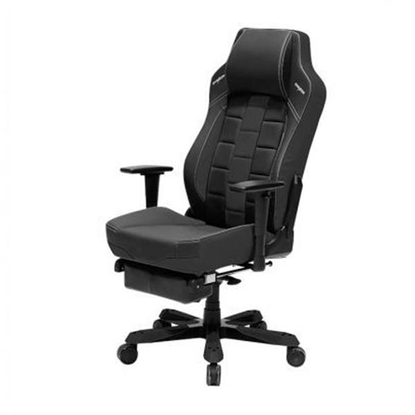 Ghế Gaming DXRacer Classic Series OH/CT120/N/FT - hakivn