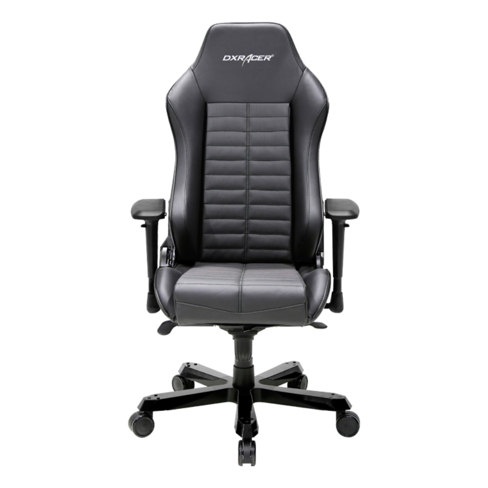 Ghế OFFICE DXRacer Iron Series OH/IS188/N - hakivn