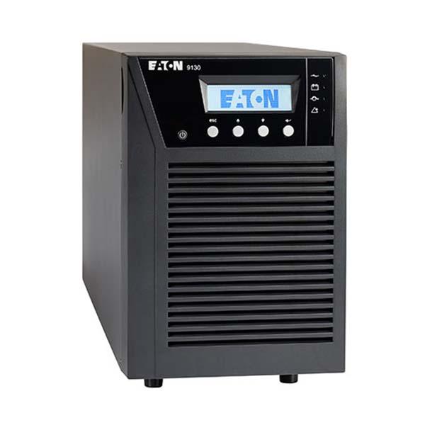 Bộ Lưu Điện UPS EATON 5L 850VA - 9C00-53234-F0P - hakivn