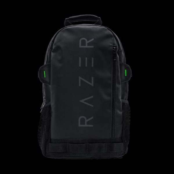 Balo RAZER RC81-02640101-0000 13.3-Inch Rogue Backpack - hakivn