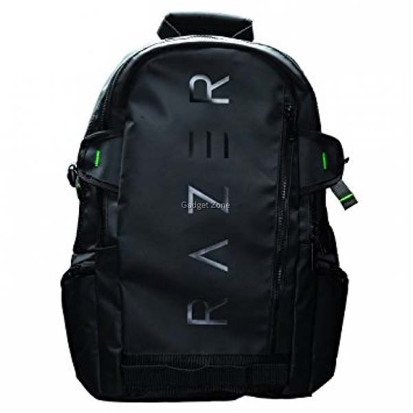 Balo Razer Rogue 15.6inch Backpack- RC81-02410101-0500 - hakivn