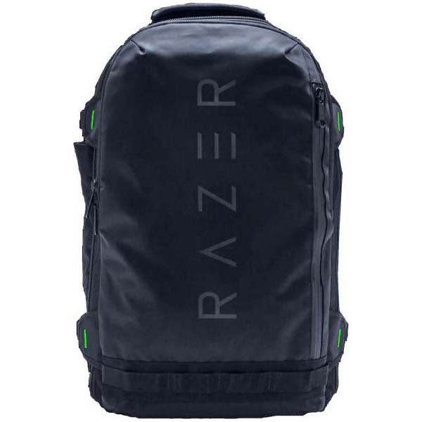 Balo Razer Rogue 17.3inch Backpack- RC81-02630101-0000 - hakivn
