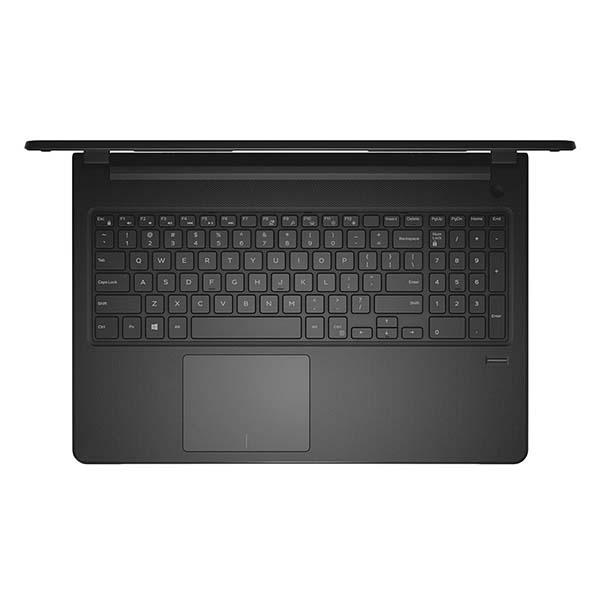 https://hakivn.com/wp-content/uploads/2018/09/Dell-Vostro-3568-VTI321072-3.jpg