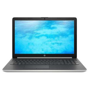 HP 15-Da0051TU (4ME64PA) (Silver) - hakivn