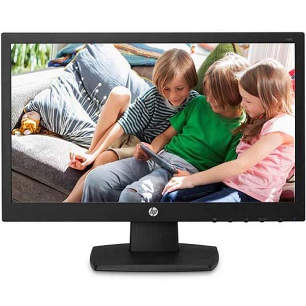 Màn hình HP V194 18.5-inch Monitor _ V5E94AA - hakivn