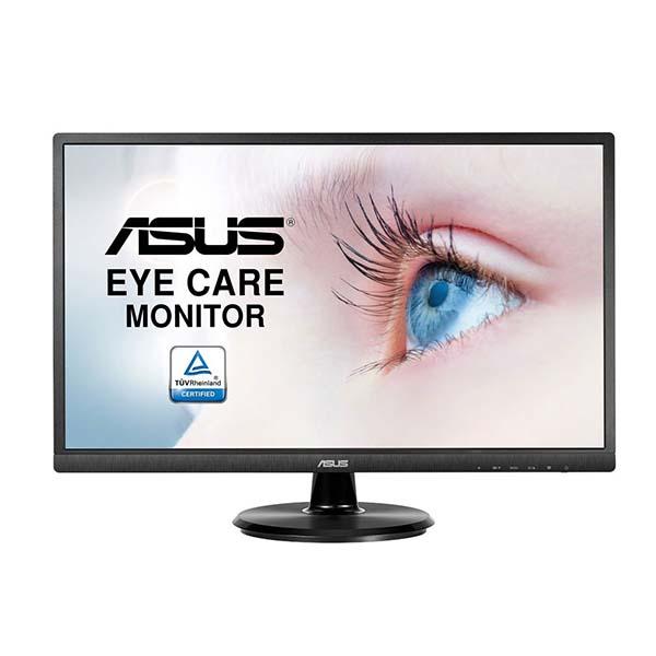 Màn hình LCD Asus 23.8INCH - VA249HE - hakivn