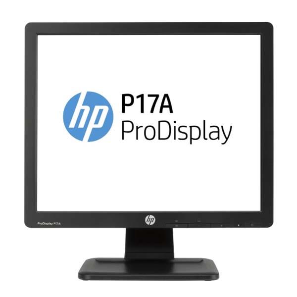 Màn hình LCD HP ProDisplay P17A 17