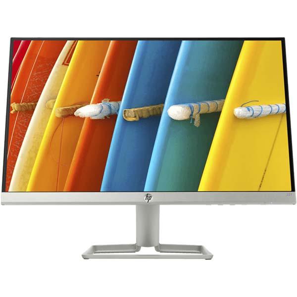 Màn hình vi tính HP 22f Monitor,3Y WTY_ 3AJ92AA - hakivn