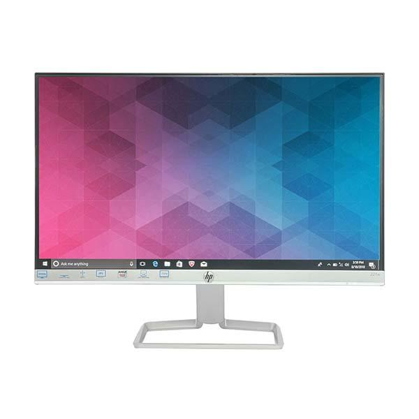 Màn hình vi tính HP 22fw Monitor,3Y WTY_ 3KS61AA - hakivn