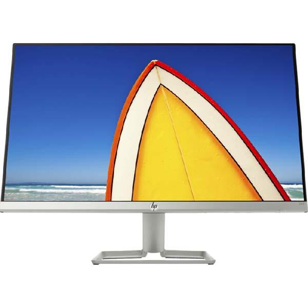 Màn hình vi tính HP 24f Monitor,3Y WTY_ 3AL28AA - hakivn