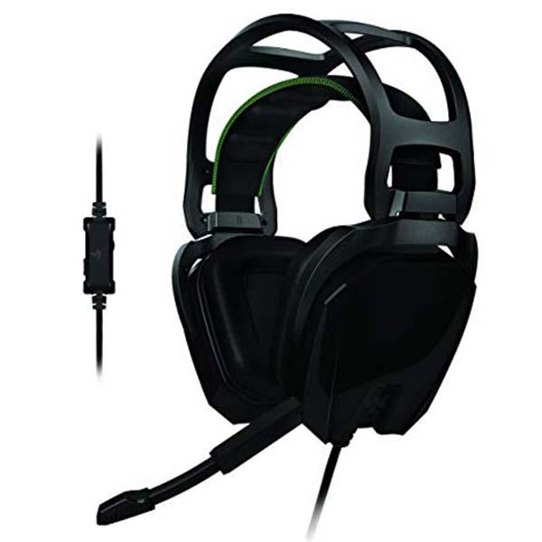 Razer Tiamat 7.1 V2 Gaming- RZ04-02070100-R3M1 - hakivn