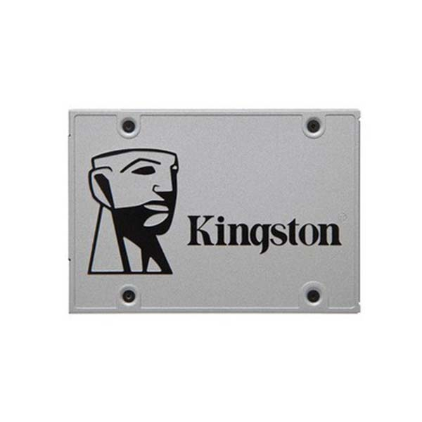 Ổ cứng SSD Kingston 240GB SSDNOW UV400 2.5 Inch - SUV400S37/240G - hakivn