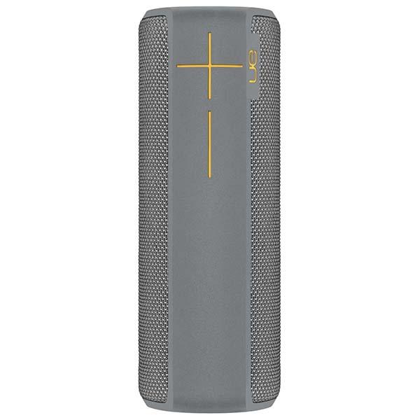 LOA - SPEAKER ULTIMATE EARS BOOM 2 SPEAKER BLUETOOTH STONE XÁM -984-001027 - hakivn