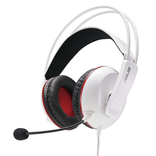 Gaming Headset Cerberus Arctic - hakivn