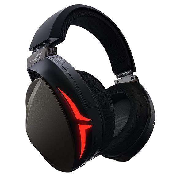 Gaming Headset ROG Strix Fusion 300 - hakivn