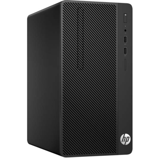 PC HP 280 G3 MT - 4MD65PA - hakivn