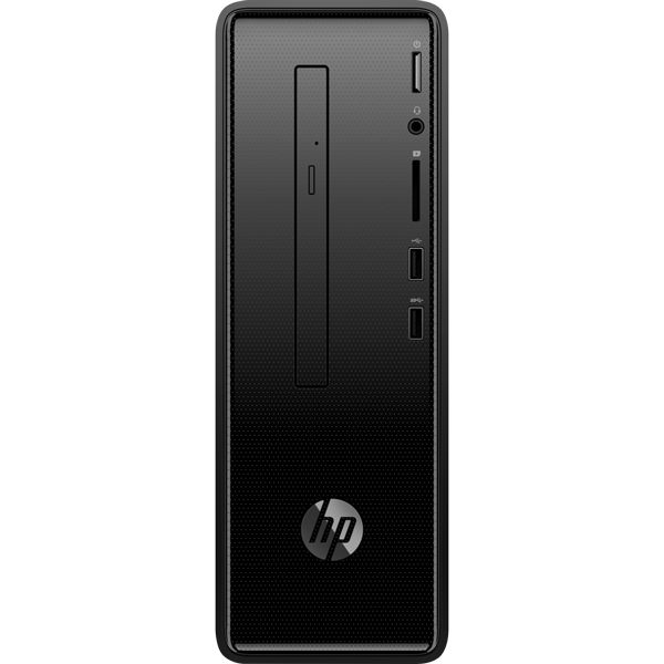 PC HP 290-p0028d - 4LY10AA - hakivn