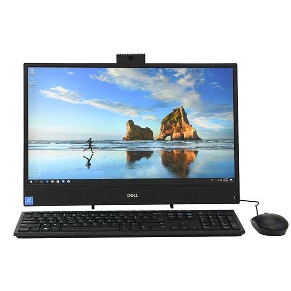 PC Dell AIO Inspiron 3277B (4115U) (Inspiron AIO 3277B) - hakivn