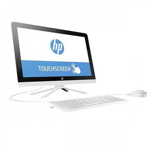 PC HP 22-b307d 3JT80AA (I3-7100) - hakivn