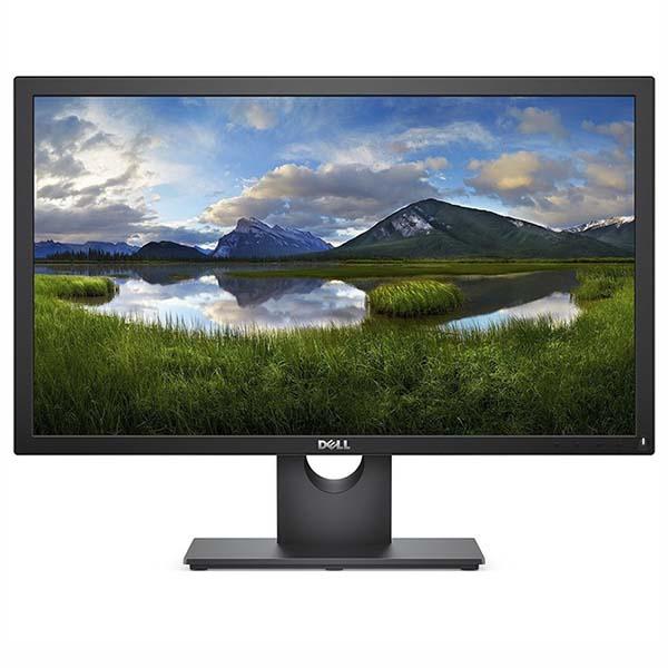 Màn Hình Dell E2318H 23-Inch FullHD (42ME2318H) - hakivn