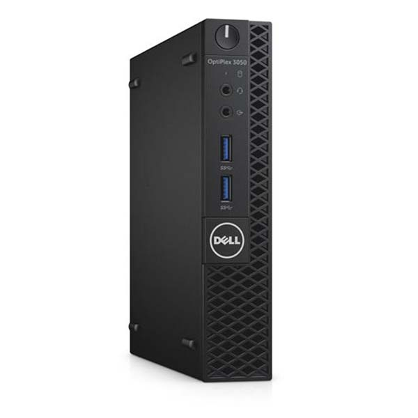 PC Dell Optiplex 3060 Micro - 42OC360004 - hakivn