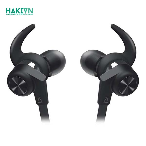 Tai nghe Bluetooth Creative Outlier One - HEACRE00036 - hakivn