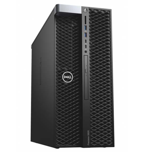 PC Dell Precision T5820-42PT58DW21 - hakivn