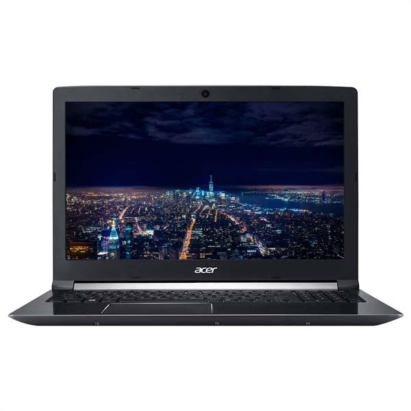 Acer Aspire A717-72G-57Y3 (NH.GXDSV.001) (Đen) - hakivn