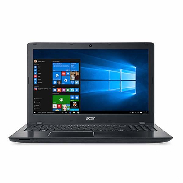 Acer Aspire E5-576-54WQ (NX.GRYSV.001) i5-8250U - hakivn