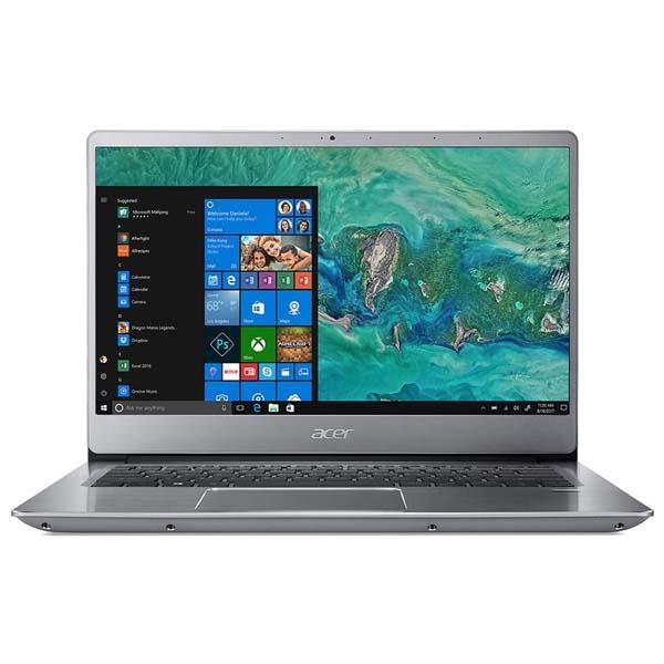 Acer Swift 3 SF314-54-869S (NX.GXZSV.003) (Bạc) - hakivn