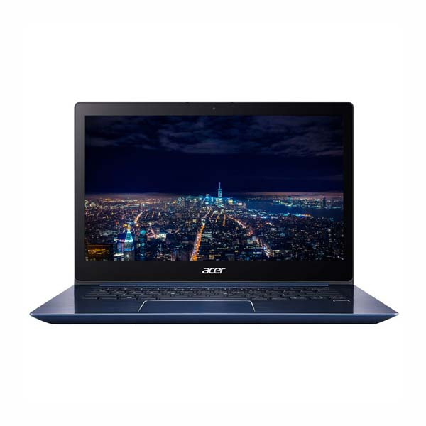 Acer Swift 3 SF315-51-54H0 (NX.GSKSV.004) (Xanh) - hakivn