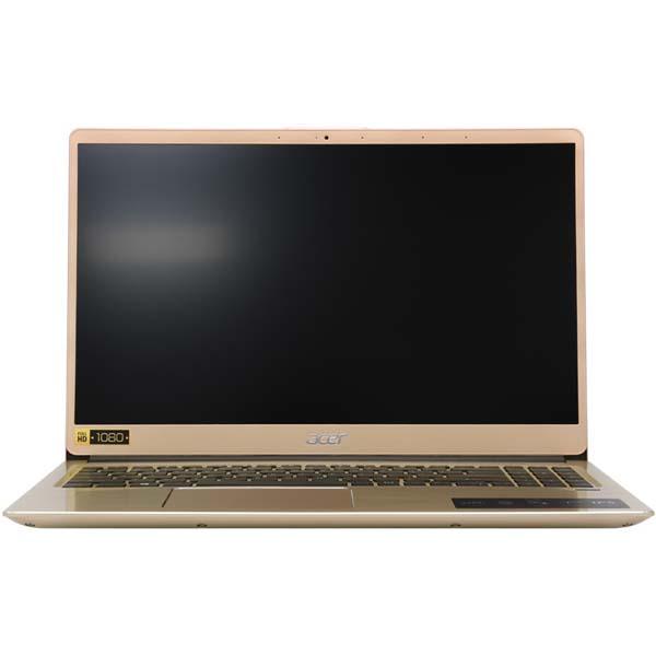 Laptop Acer Swift 3 SF315-52G-58TE (NX.GZCSV.001) (Vàng) - hakivn
