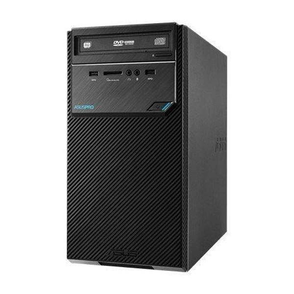 PC Asus D320MT-0G3900023C - hakivn