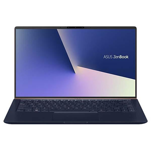 Asus Zenbook 13 UX333FA-A4116T (Blue) i7-8565U - hakivn
