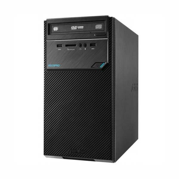 PC ASUS D320MT -I37100088D - hakivn