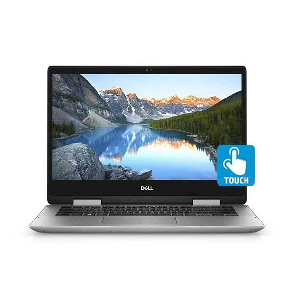 Dell Inspiron 5482-C2CPX1 (Silver)  i7-8565U - hakivn