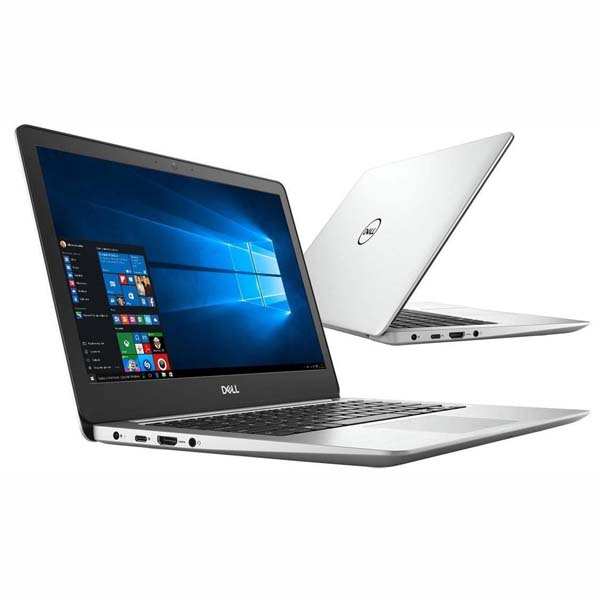 Dell Inspiron N3576 C5I31132F - hakivn