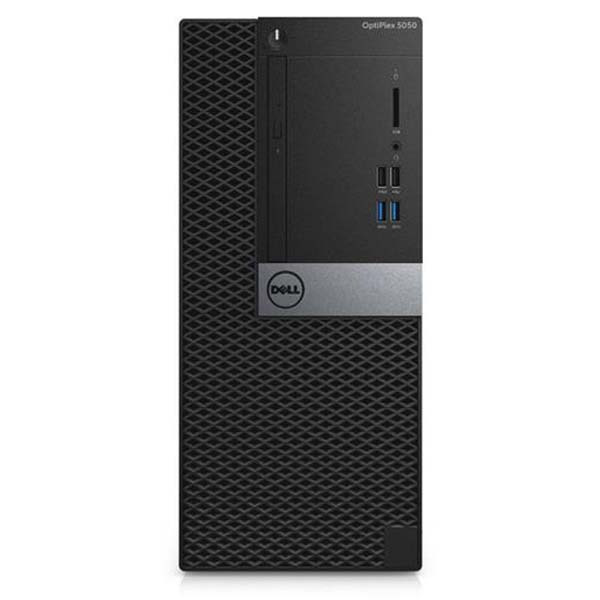 PC Dell Optiplex 5050MT-70148072 - hakivn