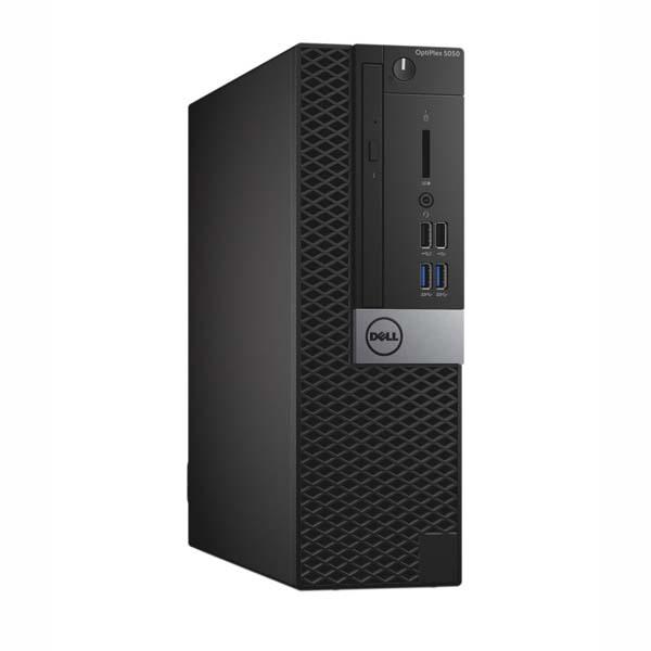PC Dell Optiplex 5050 Slim Factor 70156589 - hakivn