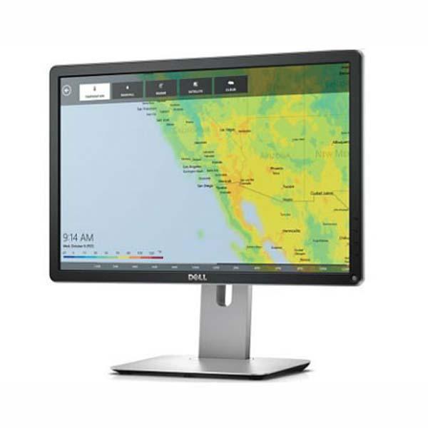 Màn hình Dell P2016 70076482 - hakivn